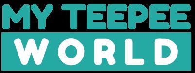 My Teepee World